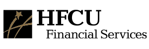 HFCU Financial Services